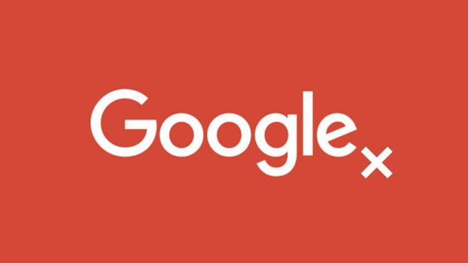 Google Google+