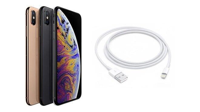 Apple iPhone şarj sorunu iOS 12.1 Beta