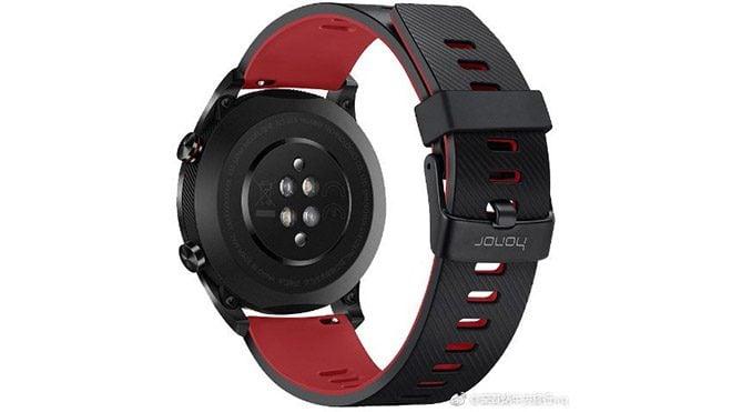 Honor Watch GT akıllı saat