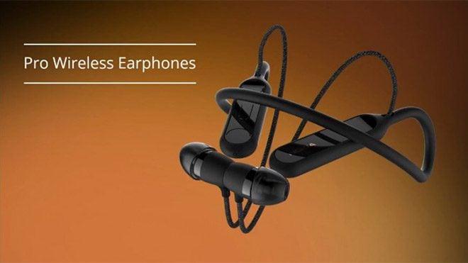 Nokia kulaklık True Wireless Earbuds and Pro Wireless Earphones