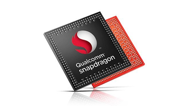Qualcomm 8150 / Snapdragon 855