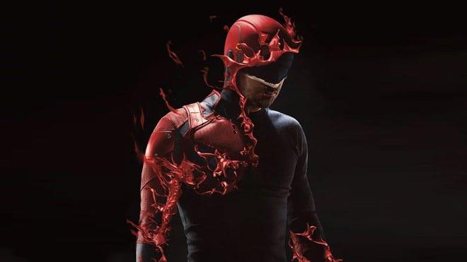 Daredevil 3. sezon sonrası Daredevil 4. sezon onayı gelecek mi