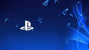 playstation network, sony