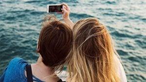selfie özçekim ölüm