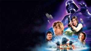star wars, star wars: episode v