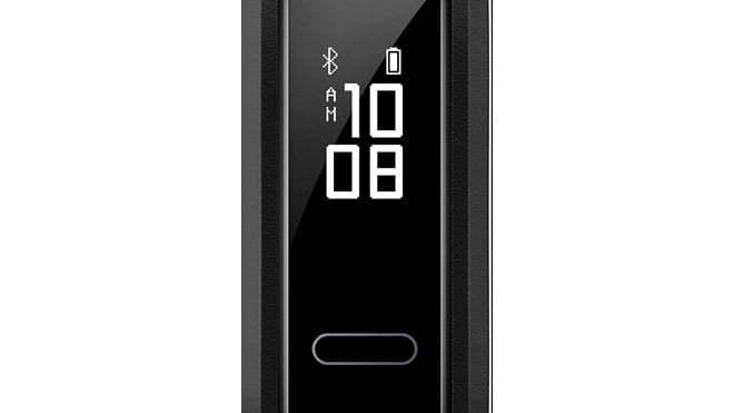 Huawei Band 3e akıllı bileklik
