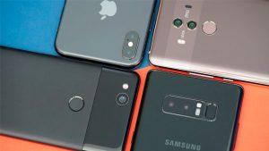 11.11 indirimleri Apple Huawei Xiaomi satışları