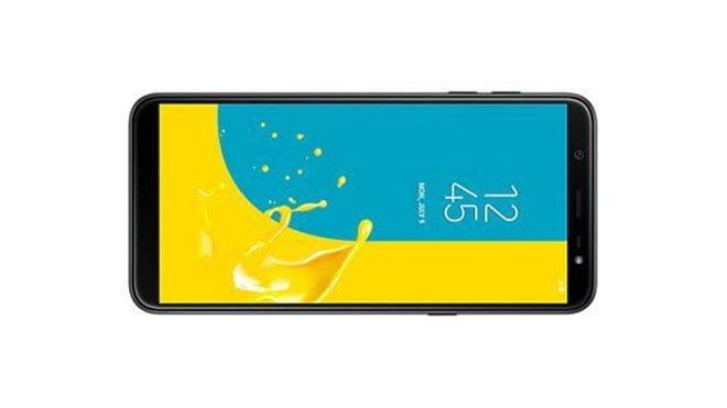 Samsung Galaxy A ve Galaxy M