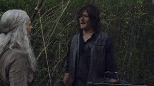 The Walking Dead 9. sezon 9. bölüm
