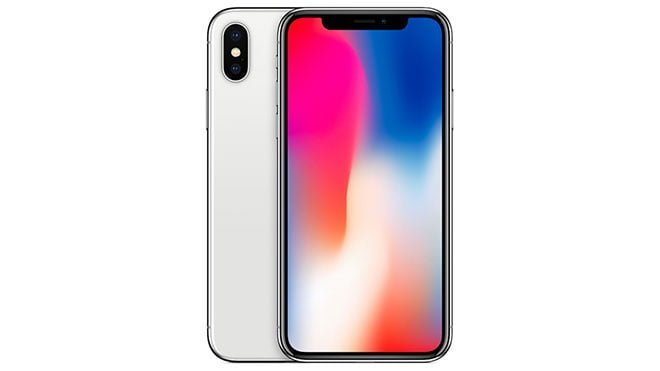 Apple iPhone X 13 inç 13 inç MacBook Pro tamir