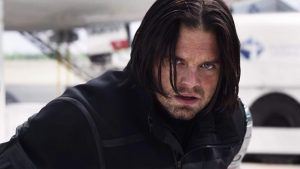 avengers 4 winter soldier