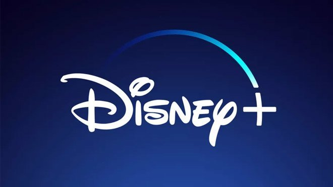 Netflix rakibi Disney platformu Disney+