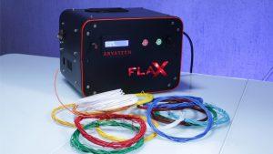 3D baskı filament üretici
