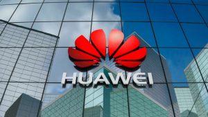 Huawei artırılmış gerçeklik gözlüğü