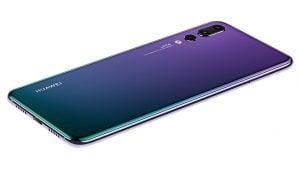 Huawei Apple Xiaomi Samsung