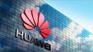 Huawei tablet satışları