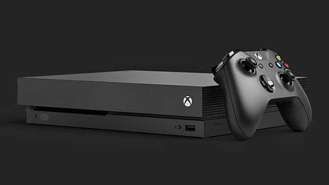 Razer Xbox One klavye fare