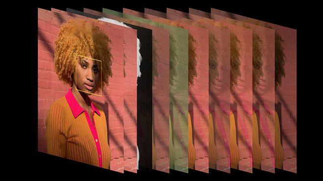 Bilişimsel Fotoğrafçılık Computational Photography