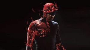 Daredevil 4. sezon