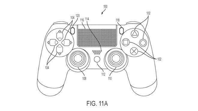 Sony PlayStation 5
