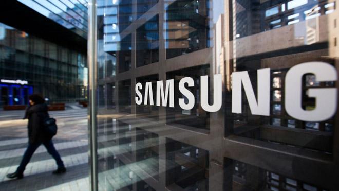 Samsung Android 9.0 güncellemesi