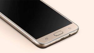 Samsung Android 8.0 güncellemesi