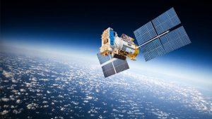 SpaceX uzaydan internet Starlink