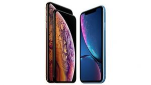 Turkcell Apple iPhone Xs iPhone Xs Max iPhone XR
