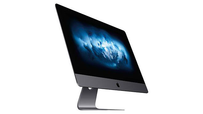 Türkiye'de satılan en pahalı bilgisayarlar
