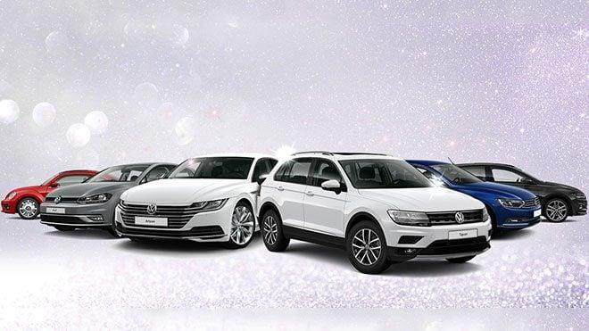 Volkswagen ve n11 ortaklığıyla yüzde 40'a varan tek günlük ...