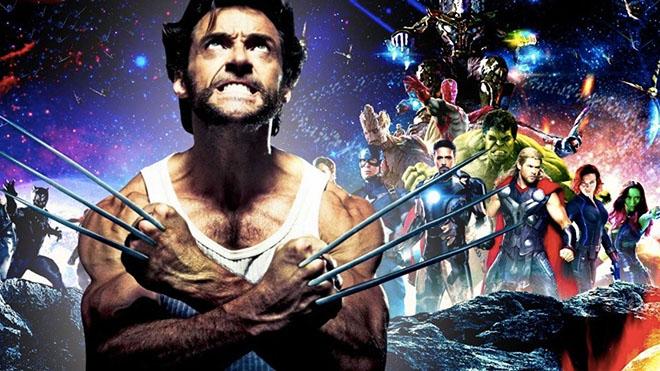 Avengers Endgame Google