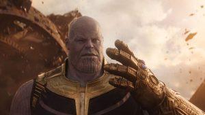Avengers 4 ruh taşı