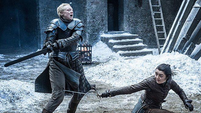 Game of Thrones'un yıldızından iddialı final açıklaması