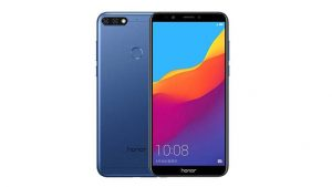 Honor 7C A101