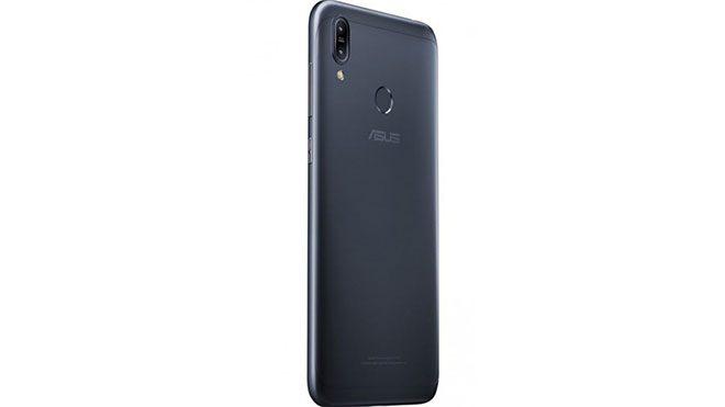 Asus Zenfone Max (M2) ve Zenfone Max Pro (M2) tanıtıldı; işte tüm detaylar