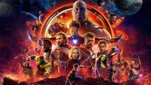 Merakla beklenen 2019 filmleri