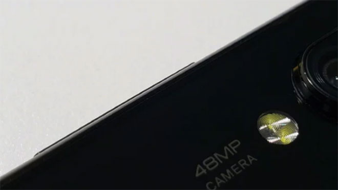 Xiaomi Redmi akıllı telefon
