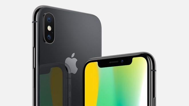Büyük iPhone yasağı hakkında yeni gelişme