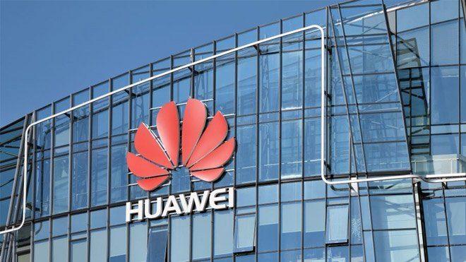 Huawei tarafından kurulan gizli araştırma laboratuvarı ortaya çıktı