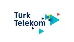 Türk Telekom İnternet Fiyatları