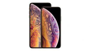 iPhone Xs Max, iPhone XR ile gelen Android başarısı