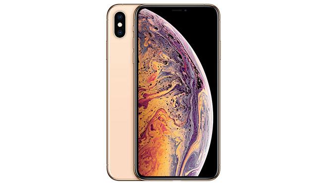 Apple iPhone Xs Max iPhone Xs