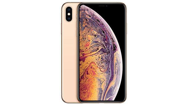 iPhone Xs iPhone Xs Max kılıf pilli kılıf