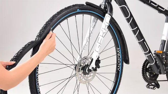 reTyre bisiklet lastik