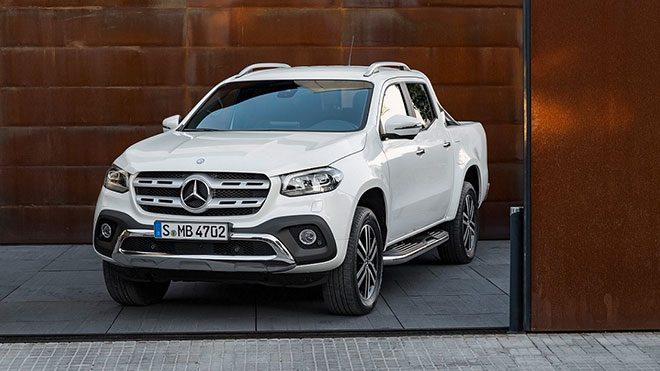 Önemli modeller listede; işte Mercedes-Benz yıl sonu kampanyası