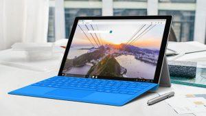 Microsoft Edge yerini alacak Chromium tabanlı yeni tarayıcı
