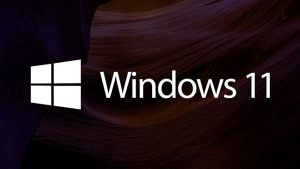 Kamer Kaan Avdan Windows 11