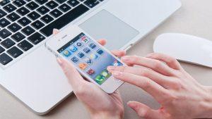 Turkcell mobil interneti paylaşma ücreti