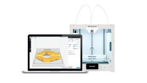 Ultimaker Cura 4.0