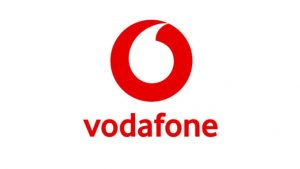 Vodafone Turkcell